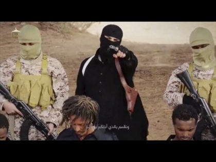 ISIS-Islamic-State-Ethiopian-Christians-Reuters