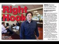 Larry-Solov-LA-Business-Journal