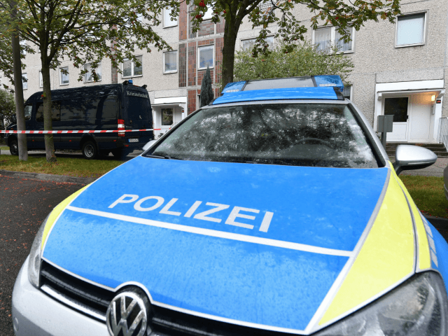 Asylum Seeker Murders German Teen After She Refused to Convert to Islam