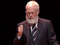 Letterman3