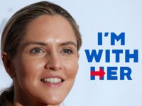 Louise-Mensch-ImWithHer-Getty-BNN