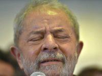Luiz-Inacio-Lula-da-Silva-afp