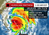 MAX_WEB_TROP_ATL14_storm_info_1280x720
