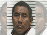 Illegal Immigrant Soccer Coach Busted on Multiple Counts of Child Molestation