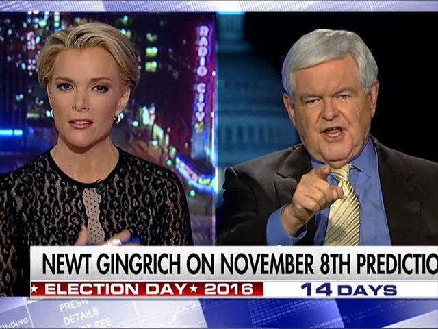 Megyn-Kelly-Newt-Gingrich-screenshot