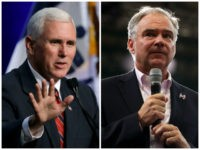 Mike-Pence-Tim-Kaine-2-Getty