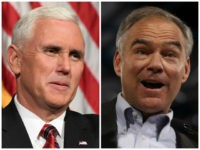 Mike-Pence-Tim-Kaine-3-Getty