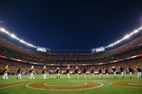 Fan Dies From 50-Foot Fall After Game at Denver's Mile High Stadium