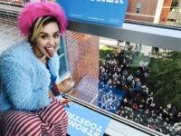 MileyHillary1