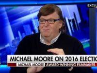 Moore1027