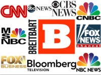 CNN: Breitbart TV Would Bring in Trump Base