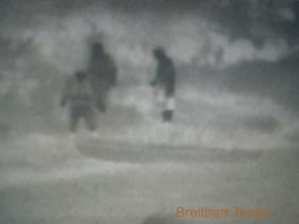 Night Raft Main Pic