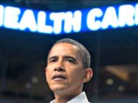 Obama Health Care AP