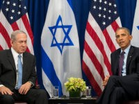 Obama-Netanyahu-Sept-21-Getty