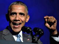 Obama-Rants-AP-PhotoCarolyn-Kaster-640x480-640x480