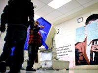 Obama Voter Fraud AP