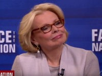 Peggy Noonan: Hillary 'Has No Argument to Make' Against Pay-to-Play Accusations