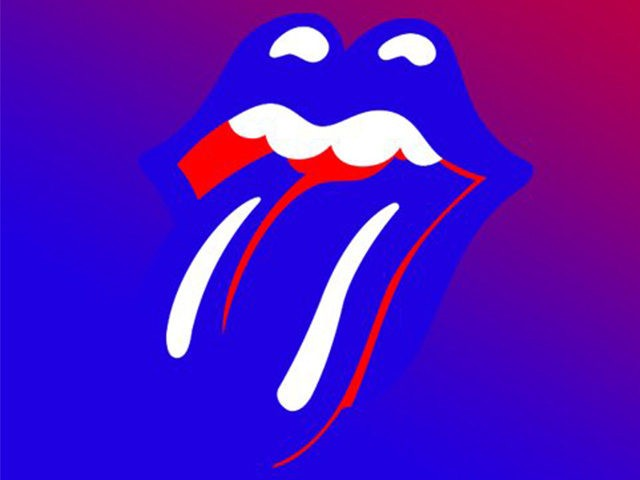 Rolling Stones Announce First New Album In Decade