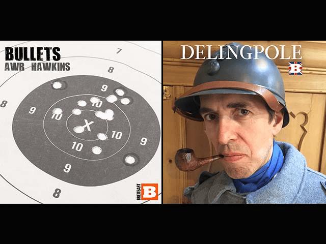 AWR-Delingpole-Podcasts