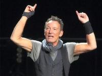 SpringsteenBLM