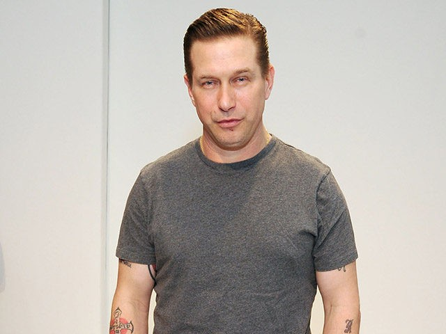 StephenBaldwin2