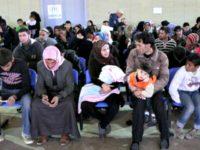Syrian-RefugeesAP