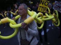 TTIP MADRID 1