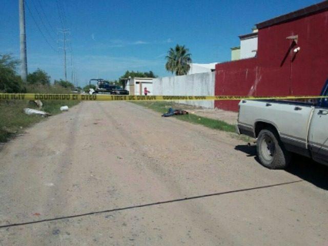 Tamaulipas Los Zetas Murders