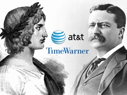 Teddy-Roosevelt-Virgil-ATT-TW
