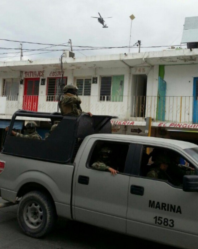 Toro Reynosa 2