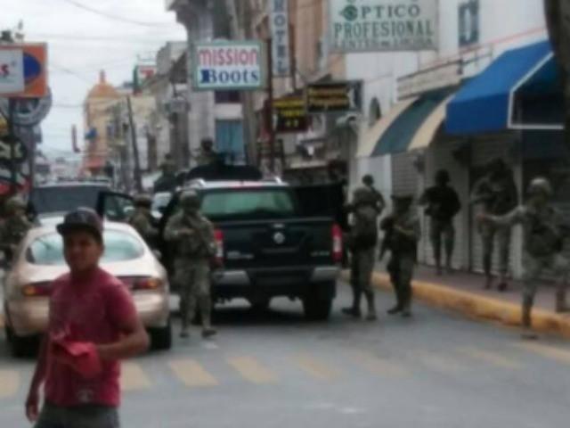 Toro Reynosa 3