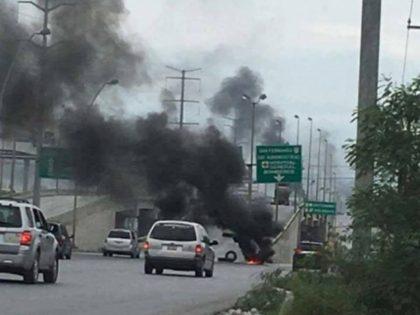 Toro Reynosa