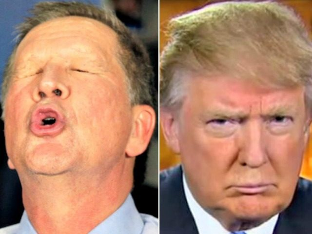 Trump-Bests-Kasich-Ohio-640x480