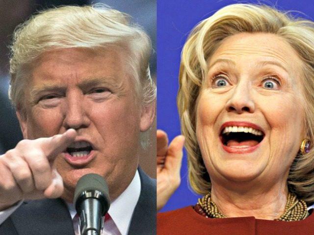 Trump-points-AP-Hillary_Clinton-waves-Reuters-640x480