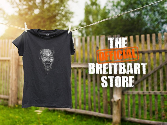 breitbart-fullstore-featuredimage-640x480