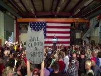 bill rapist
