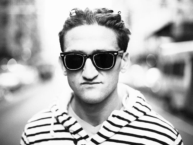 Unique Popular YouTubers Criticize Casey Neistat's Call to Arms For  JB54