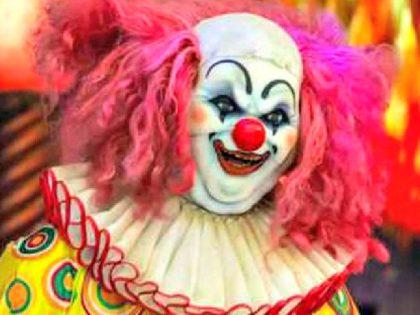 clown proxy-73