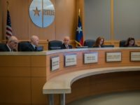 collin-county commissioners - watchdog photo