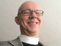 Bisexual Anglican Priest Sacked after Wife Exposes Double Life of Porn and Orgies
