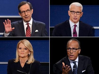 debate-moderators