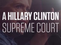 defeat-crooked-hillary-ad-supreme-court