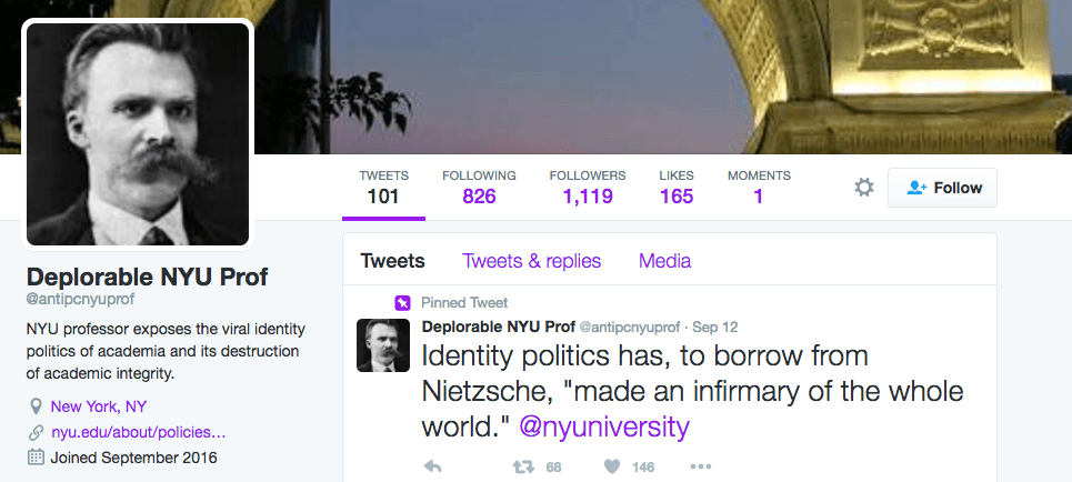 deplorable-nyu-prof-twitter