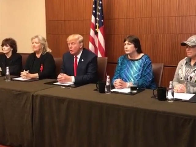 donald-trump-facebook-live