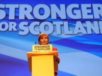 (AFP) - Scotland its due to publish a draft bill …