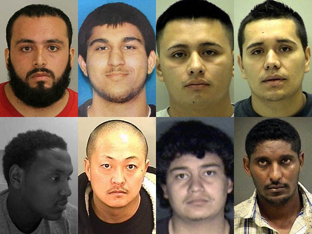 immigration-crime-suspects-mugshots