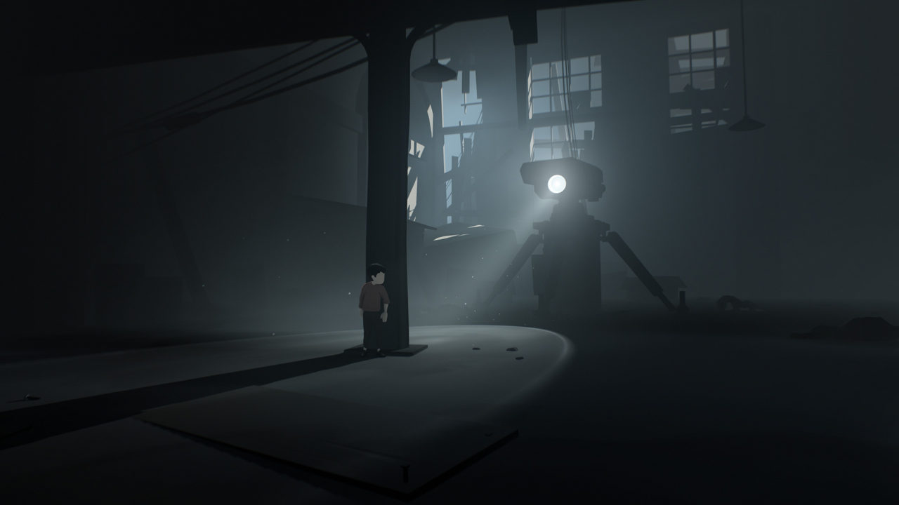 inside-spotlight