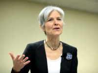 Jill Stein Vows Appeal After Obama-Appointed Judge Shuts Down Recount