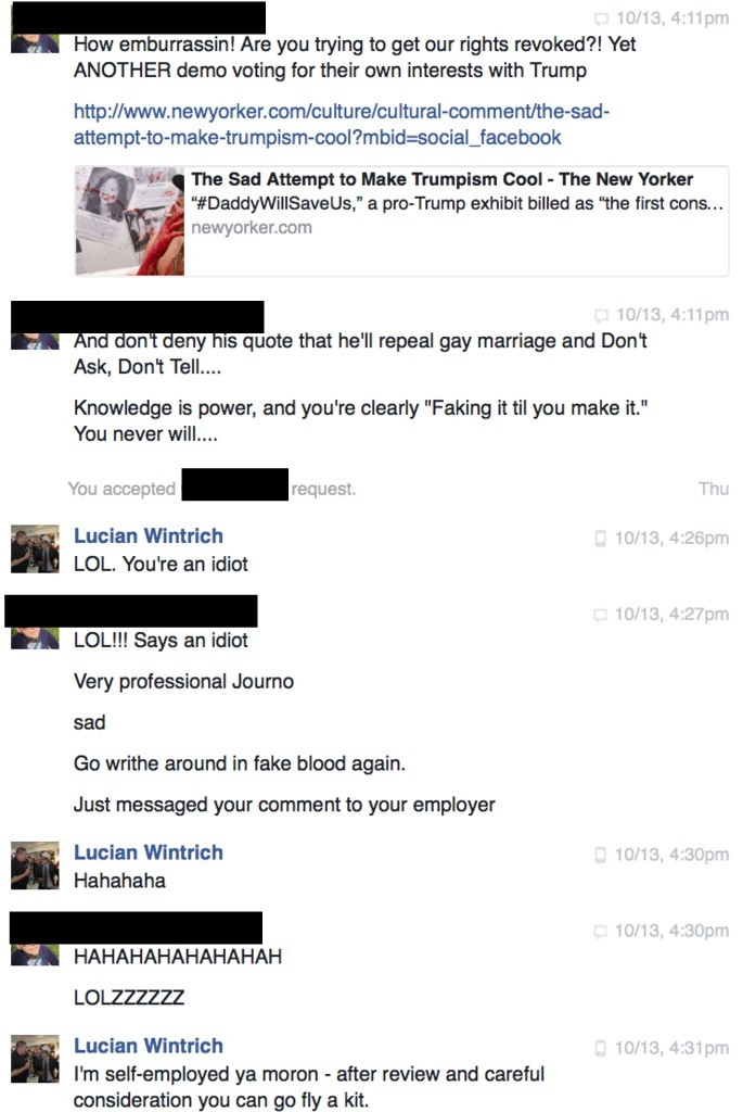 lucian-wintrich-facebook-convo