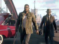 mafia-3-launch-trailer